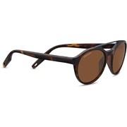 Selecteer om een bril te kopen of de foto te vergroten, Serengeti LEANDRO-8595.