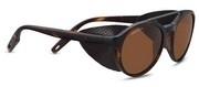 Selecteer om een bril te kopen of de foto te vergroten, Serengeti LEANDROGLACIER-8587.
