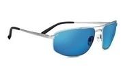 Selecteer om een bril te kopen of de foto te vergroten, Serengeti MODUGNO-8409.