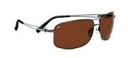 Selecteer om een bril te kopen of de foto te vergroten, Serengeti SASSARI-7665.