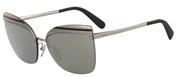 Selecteer om een bril te kopen of de foto te vergroten, Salvatore Ferragamo SF166S-717.