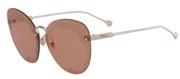 Selecteer om een bril te kopen of de foto te vergroten, Salvatore Ferragamo SF178S-719.