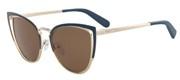 Selecteer om een bril te kopen of de foto te vergroten, Salvatore Ferragamo SF183S-321.
