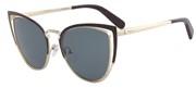 Selecteer om een bril te kopen of de foto te vergroten, Salvatore Ferragamo SF183S-604.