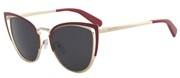 Selecteer om een bril te kopen of de foto te vergroten, Salvatore Ferragamo SF183S-613.