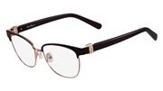 Selecteer om een bril te kopen of de foto te vergroten, Salvatore Ferragamo SF2147-505.