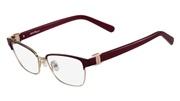 Selecteer om een bril te kopen of de foto te vergroten, Salvatore Ferragamo SF2148-525.