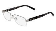 Selecteer om een bril te kopen of de foto te vergroten, Salvatore Ferragamo SF2152-028.