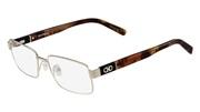 Selecteer om een bril te kopen of de foto te vergroten, Salvatore Ferragamo SF2152-751.