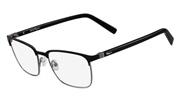 Selecteer om een bril te kopen of de foto te vergroten, Salvatore Ferragamo SF2523-021.