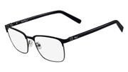 Selecteer om een bril te kopen of de foto te vergroten, Salvatore Ferragamo SF2523-463.
