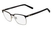 Selecteer om een bril te kopen of de foto te vergroten, Salvatore Ferragamo SF2523-764.