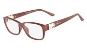 Selecteer om een bril te kopen of de foto te vergroten, Salvatore Ferragamo SF2666R-643.