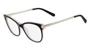 Selecteer om een bril te kopen of de foto te vergroten, Salvatore Ferragamo SF2763-964.