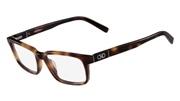 Selecteer om een bril te kopen of de foto te vergroten, Salvatore Ferragamo SF2772-214.