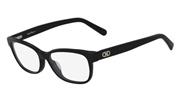 Selecteer om een bril te kopen of de foto te vergroten, Salvatore Ferragamo SF2788-001.