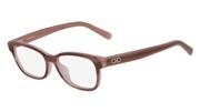 Selecteer om een bril te kopen of de foto te vergroten, Salvatore Ferragamo SF2788-651.