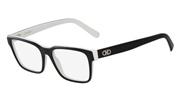 Selecteer om een bril te kopen of de foto te vergroten, Salvatore Ferragamo SF2790-961.