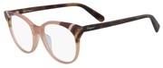 Selecteer om een bril te kopen of de foto te vergroten, Salvatore Ferragamo SF2796-750.