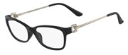 Selecteer om een bril te kopen of de foto te vergroten, Salvatore Ferragamo SF2799R-001.