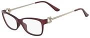 Selecteer om een bril te kopen of de foto te vergroten, Salvatore Ferragamo SF2799R-603.