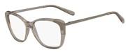 Selecteer om een bril te kopen of de foto te vergroten, Salvatore Ferragamo SF2811-743.
