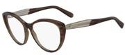 Selecteer om een bril te kopen of de foto te vergroten, Salvatore Ferragamo SF2812-296.