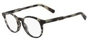 Selecteer om een bril te kopen of de foto te vergroten, Salvatore Ferragamo SF2818-281.