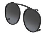 Selecteer om een bril te kopen of de foto te vergroten, Salvatore Ferragamo SF2818CLIP-002.