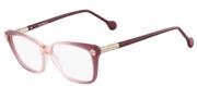 Selecteer om een bril te kopen of de foto te vergroten, Salvatore Ferragamo SF2824-525.