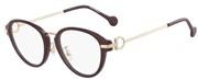 Selecteer om een bril te kopen of de foto te vergroten, Salvatore Ferragamo SF2826-604.