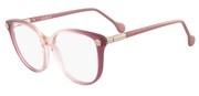 Selecteer om een bril te kopen of de foto te vergroten, Salvatore Ferragamo SF2828-525.