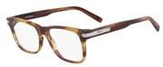 Selecteer om een bril te kopen of de foto te vergroten, Salvatore Ferragamo SF2829-214.