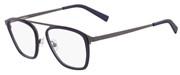 Selecteer om een bril te kopen of de foto te vergroten, Salvatore Ferragamo SF2834-414.