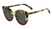 Selecteer om een bril te kopen of de foto te vergroten, Salvatore Ferragamo SF830S-283.