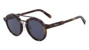 Selecteer om een bril te kopen of de foto te vergroten, Salvatore Ferragamo SF845S-214.
