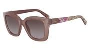 Selecteer om een bril te kopen of de foto te vergroten, Salvatore Ferragamo SF858S-643.