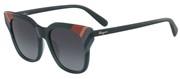 Selecteer om een bril te kopen of de foto te vergroten, Salvatore Ferragamo SF875S-303.