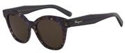 Selecteer om een bril te kopen of de foto te vergroten, Salvatore Ferragamo SF877S-542.