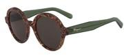 Selecteer om een bril te kopen of de foto te vergroten, Salvatore Ferragamo SF878S-638.