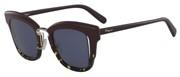 Selecteer om een bril te kopen of de foto te vergroten, Salvatore Ferragamo SF886S-520.