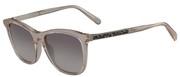 Selecteer om een bril te kopen of de foto te vergroten, Salvatore Ferragamo SF888SR-749.