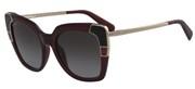 Selecteer om een bril te kopen of de foto te vergroten, Salvatore Ferragamo SF889S-613.