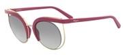 Selecteer om een bril te kopen of de foto te vergroten, Salvatore Ferragamo SF909S-544.
