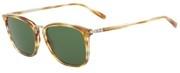 Selecteer om een bril te kopen of de foto te vergroten, Salvatore Ferragamo SF910S-260.