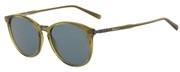 Selecteer om een bril te kopen of de foto te vergroten, Salvatore Ferragamo SF911S-322.