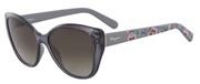 Selecteer om een bril te kopen of de foto te vergroten, Salvatore Ferragamo SF912S-057.
