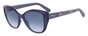 Selecteer om een bril te kopen of de foto te vergroten, Salvatore Ferragamo SF912S-414.