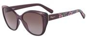 Selecteer om een bril te kopen of de foto te vergroten, Salvatore Ferragamo SF912S-606.