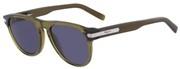 Selecteer om een bril te kopen of de foto te vergroten, Salvatore Ferragamo SF916S-322.